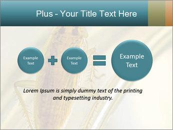 0000081992 PowerPoint Templates - Slide 75