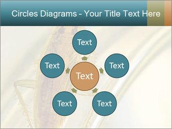 0000081992 PowerPoint Templates - Slide 78