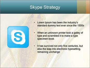 0000081992 PowerPoint Templates - Slide 8