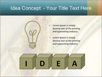 0000081992 PowerPoint Templates - Slide 80