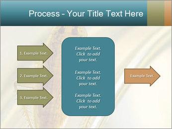0000081992 PowerPoint Templates - Slide 85