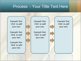 0000081992 PowerPoint Templates - Slide 86