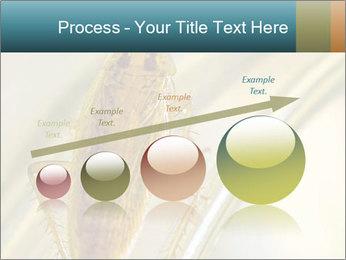0000081992 PowerPoint Templates - Slide 87