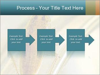 0000081992 PowerPoint Templates - Slide 88