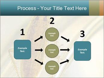 0000081992 PowerPoint Templates - Slide 92