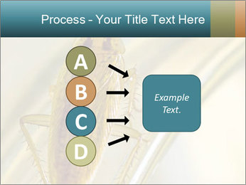 0000081992 PowerPoint Templates - Slide 94