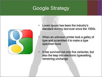 0000081993 PowerPoint Templates - Slide 10