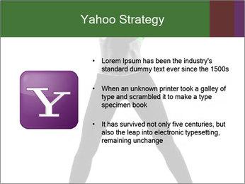 0000081993 PowerPoint Templates - Slide 11