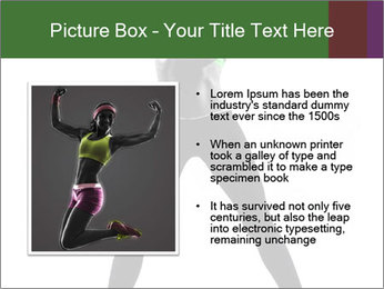 0000081993 PowerPoint Templates - Slide 13