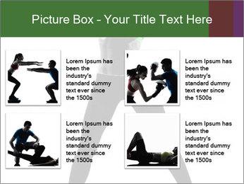 0000081993 PowerPoint Templates - Slide 14