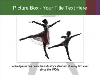 0000081993 PowerPoint Templates - Slide 15