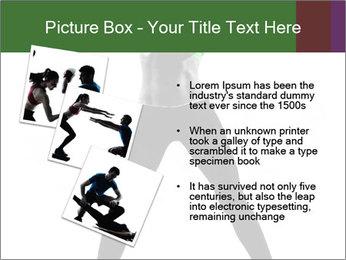 0000081993 PowerPoint Templates - Slide 17