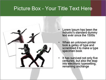 0000081993 PowerPoint Templates - Slide 20