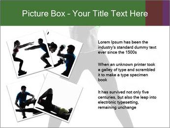 0000081993 PowerPoint Templates - Slide 23