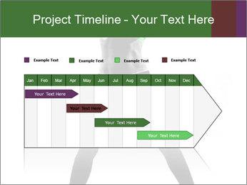 0000081993 PowerPoint Templates - Slide 25