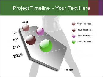 0000081993 PowerPoint Templates - Slide 26