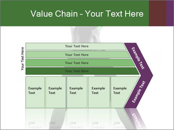 0000081993 PowerPoint Templates - Slide 27