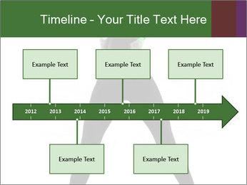 0000081993 PowerPoint Templates - Slide 28