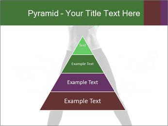 0000081993 PowerPoint Templates - Slide 30