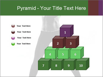 0000081993 PowerPoint Templates - Slide 31