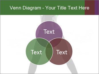 0000081993 PowerPoint Templates - Slide 33