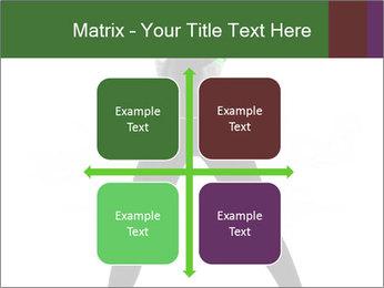 0000081993 PowerPoint Templates - Slide 37