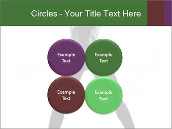 0000081993 PowerPoint Templates - Slide 38
