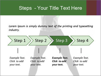 0000081993 PowerPoint Templates - Slide 4
