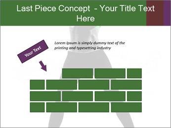 0000081993 PowerPoint Templates - Slide 46