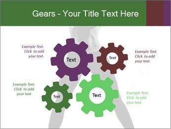 0000081993 PowerPoint Templates - Slide 47