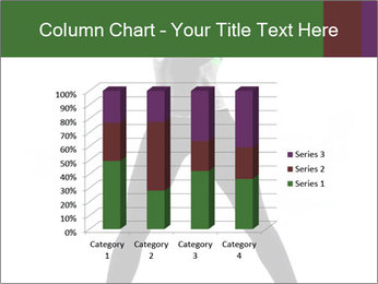 0000081993 PowerPoint Templates - Slide 50