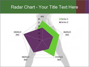 0000081993 PowerPoint Templates - Slide 51