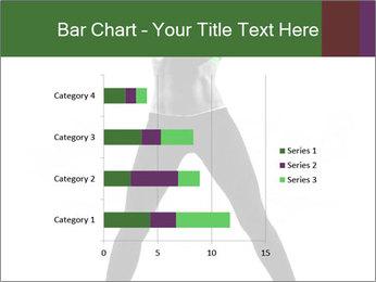 0000081993 PowerPoint Templates - Slide 52