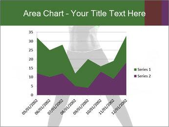 0000081993 PowerPoint Templates - Slide 53