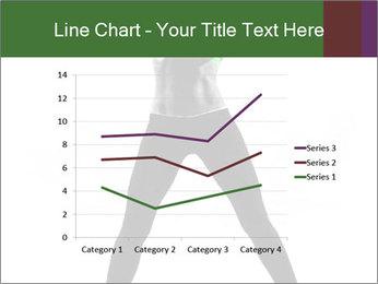 0000081993 PowerPoint Templates - Slide 54