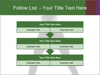 0000081993 PowerPoint Templates - Slide 60