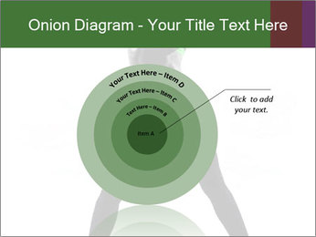 0000081993 PowerPoint Templates - Slide 61