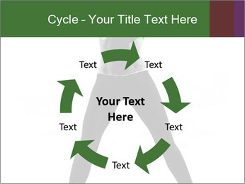 0000081993 PowerPoint Templates - Slide 62