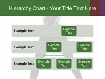 0000081993 PowerPoint Templates - Slide 67