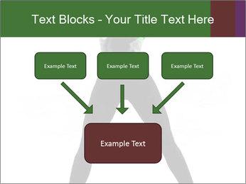 0000081993 PowerPoint Templates - Slide 70