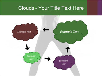 0000081993 PowerPoint Templates - Slide 72