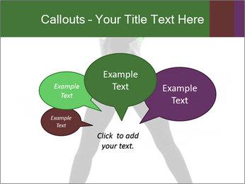 0000081993 PowerPoint Templates - Slide 73