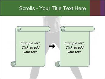 0000081993 PowerPoint Templates - Slide 74