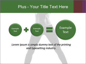 0000081993 PowerPoint Templates - Slide 75