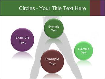 0000081993 PowerPoint Templates - Slide 77