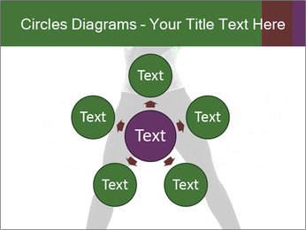 0000081993 PowerPoint Templates - Slide 78