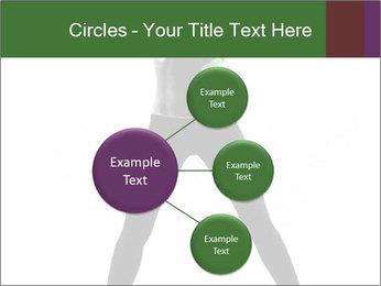 0000081993 PowerPoint Templates - Slide 79