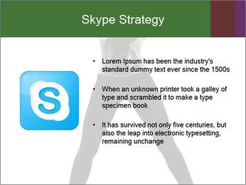 0000081993 PowerPoint Templates - Slide 8