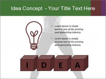 0000081993 PowerPoint Templates - Slide 80