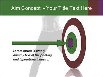 0000081993 PowerPoint Templates - Slide 83
